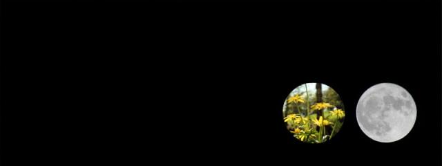 superluna equinocio