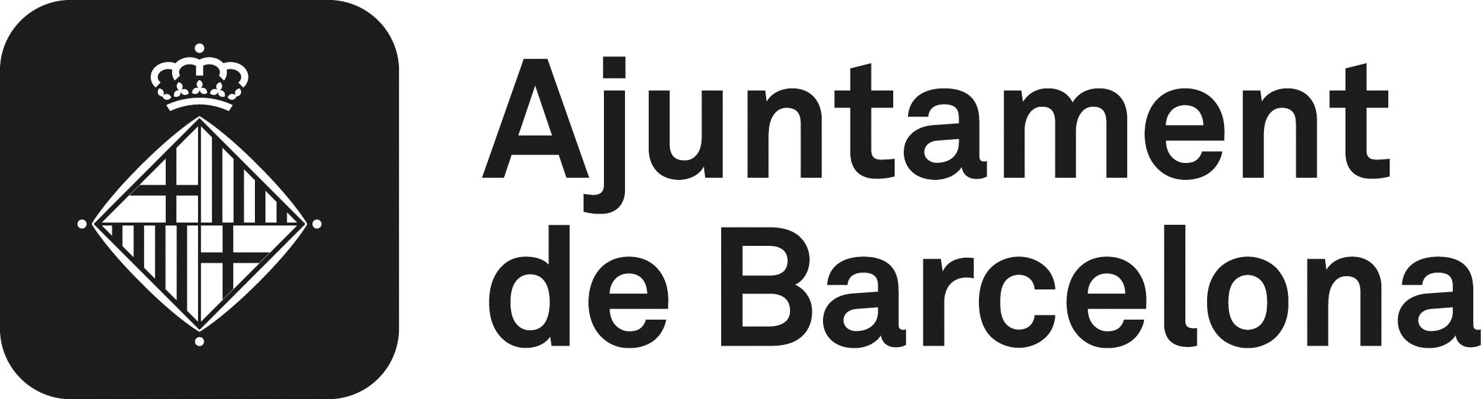 Aj.Barcelona