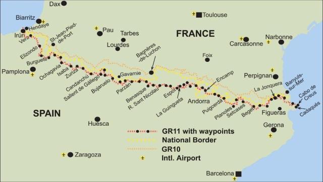 GR11_Route