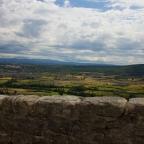 Com fa la Provença per viure de la Cultura