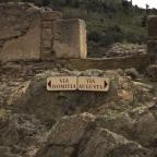 El Coll de Panissars, un punt clau de la nostra geografia històrica