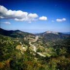 La Baronia d'Escornalbou, exemple de la dinamització popular de destinacions turístiques