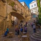 Nueva aventura, izi.travel y Girona
