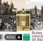 Rutes Científiques de Barcelona