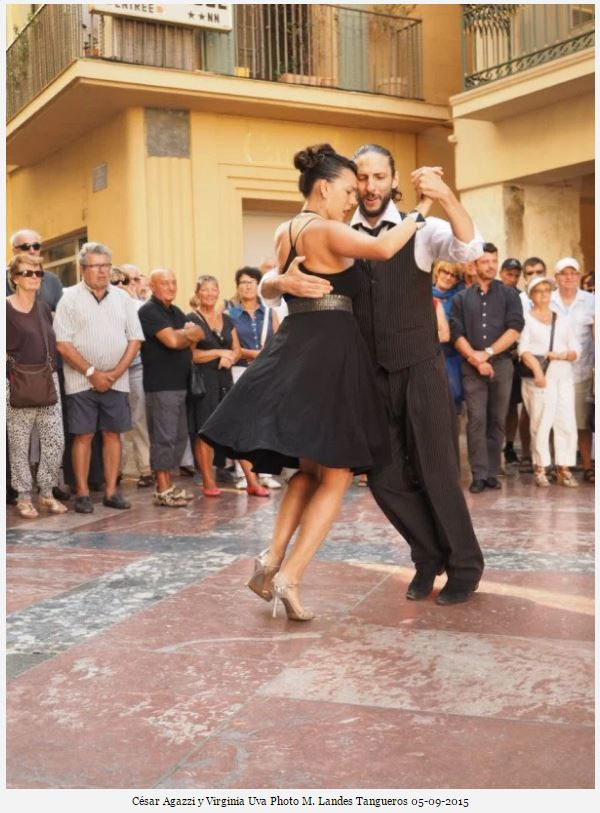 tangueros-catalans_3